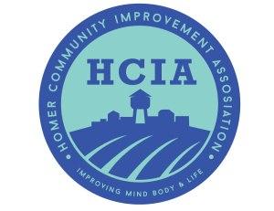 HCIA_Logo_Final